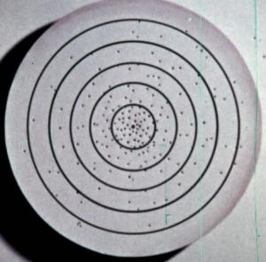 shotgun_pattern